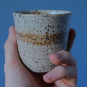 Clockwork Coffee_Coffee Cup